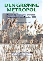 Den grønne metropol