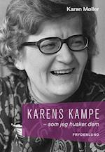 Karens kampe