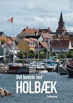 Det bedste ved Holbæk