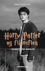 Harry Potter og filosofien