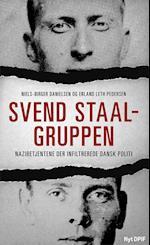 Svend Stål-gruppen