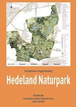 Hedeland Naturpark