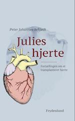 Julies hjerte