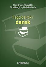 Fagdidaktik i dansk