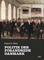 Politik der forandrede Danmark
