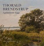 Thorald Brendstrup