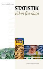 Statistik - viden fra data