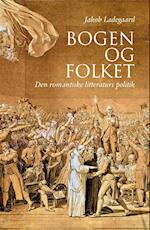 Bogen og folket