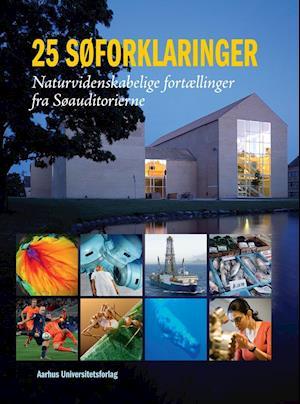 25 søforklaringer