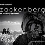 Zackenberg - on the edge of winter