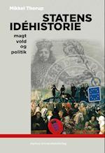 Statens idéhistorie