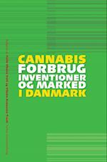 Cannabis (Samfund og rusmidler, nr. 2)