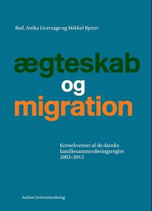 Ægteskab og migration