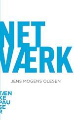 Netværk (Tænkepauser viden til hverdagen, nr. 2)