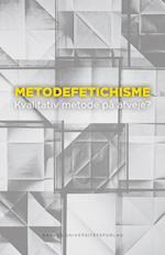 Metodefetichisme