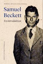 Samuel Beckett - en introduktion