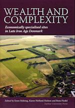 Wealth and complexity (East Jutland Museum publications, nr. 1)