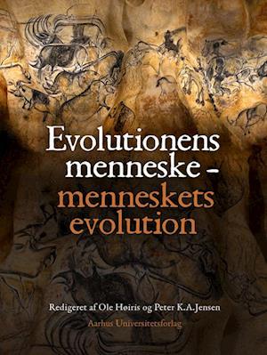 n a – Evolutionens menneske - menneskets evolution-n a-e-bog fra saxo.com