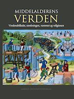 Middelalderens verden (Verdensbøger)