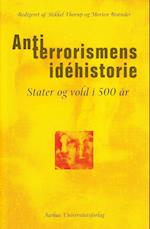 Antiterrorismens idéhistorie