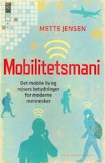 Mobilitetsmani