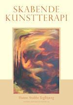 Skabende kunstterapi af Hanne Stubbe Teglbjærg