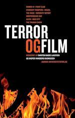 Terror og film