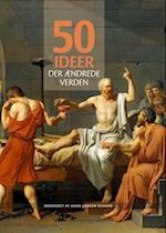 50 ideer (50 højdepunkter, nr. 2)
