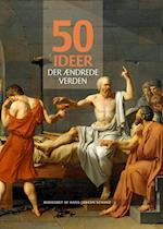 50 ideer (50 højdepunkter, nr. 3)