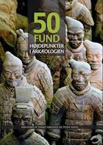 50 fund (50 højdepunkter, nr. 4)