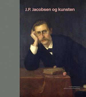 J.P. Jacobsen og kunsten