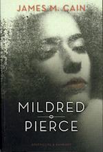 Mildred Pierce af James M. Cain