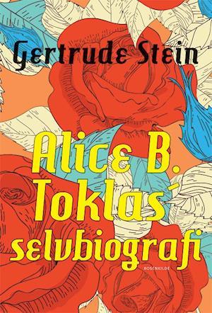 Alice B. Toklas' selvbiografi