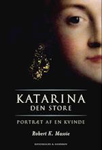 Katarina den Store