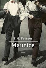 Maurice af E. M. Forster