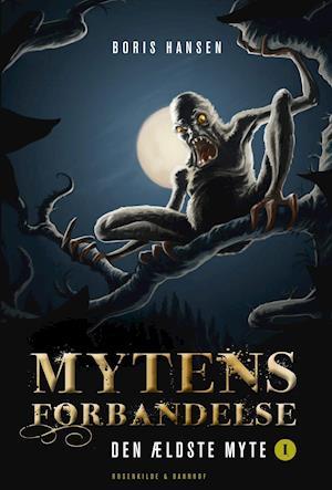 Mytens forbandelse