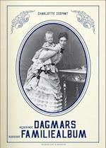 Kejserinde Dagmars russiske familiealbum