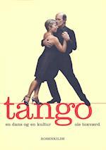 Tango af Ole Toxværd