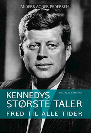 Kennedys største taler