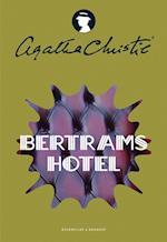 Bertrams Hotel (En miss Marple krimi)