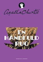 En håndfuld rug (En miss Marple krimi)