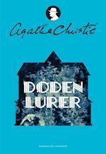 Døden lurer (En Hercule Poirot krimi)