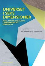 Universet i seks dimensioner
