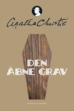 Den åbne grav (En Hercule Poirot krimi)