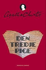 Den tredje pige (En Hercule Poirot krimi)