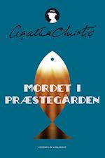 Mordet i præstegården (En miss Marple krimi)