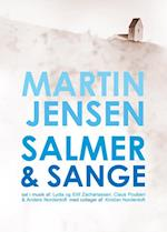 Salmer & sange