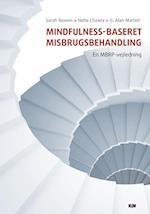 Mindfulness-baseret misbrugsbehandling