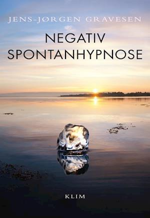 Negativ spontanhypnose
