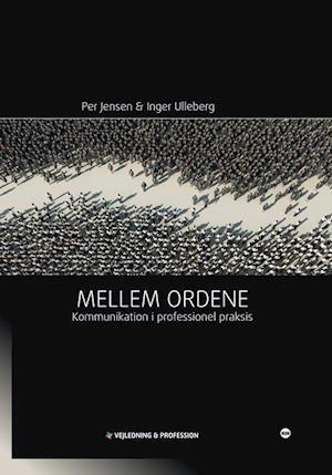 inger ulleberg – Mellem ordene-inger ulleberg-bog fra saxo.com
